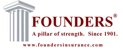 Image of Founders Insurance